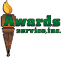 Awards Services Logo