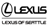 Lexus of Seattle logo