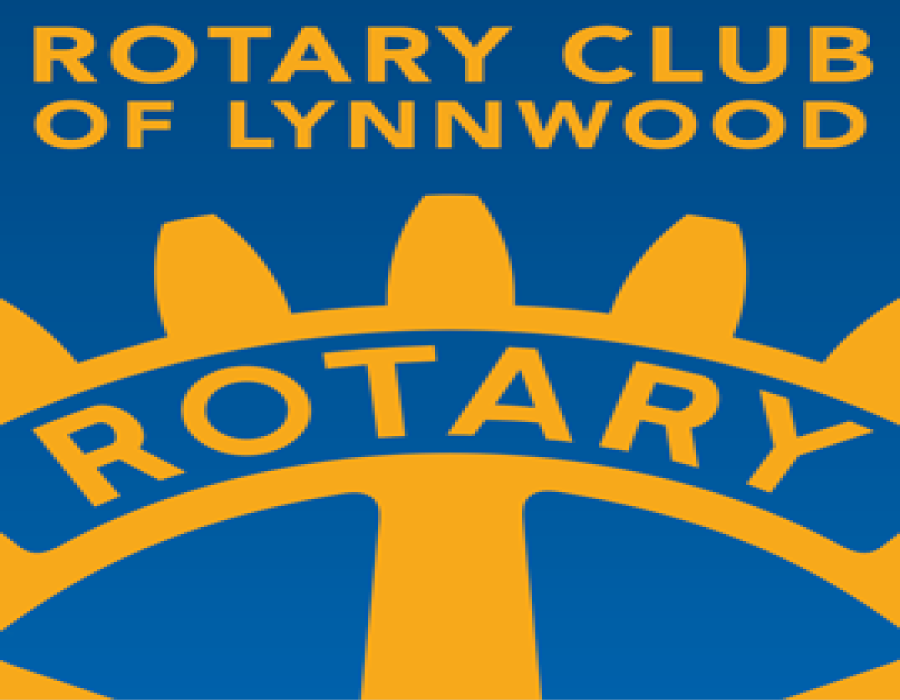 Rotary Club of Lynnwood