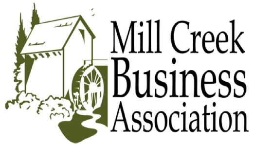 Mill Creek Business Association
