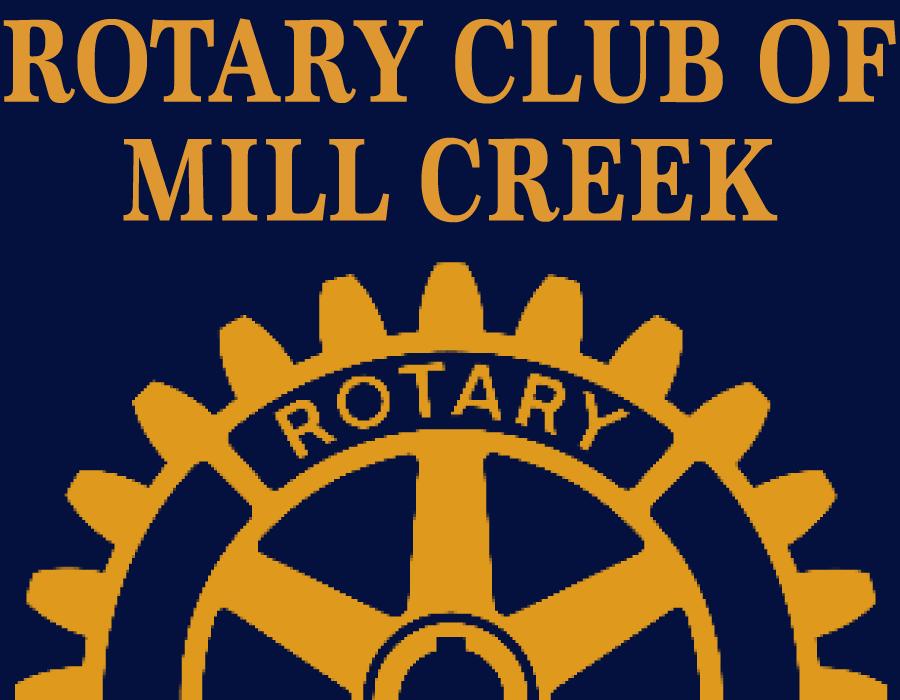millcreekrotary