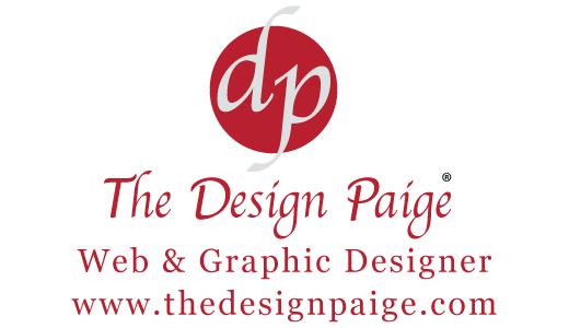 The Design Paige LLC ®