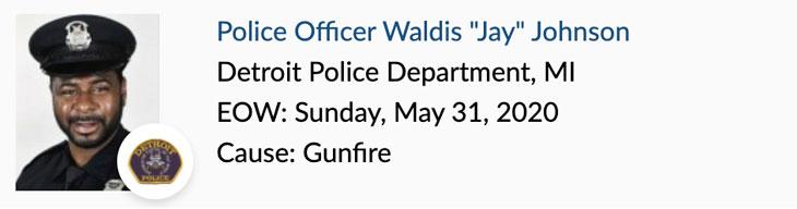 Officer Memorial 05-2020 4 of 4