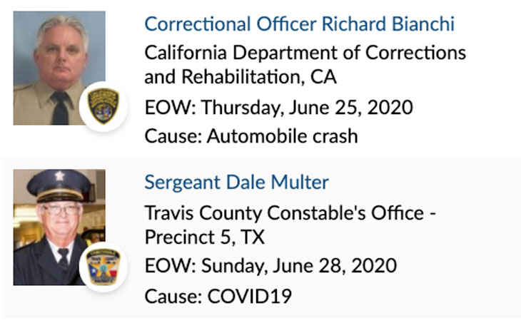 Officer Memorial 06-2020 2 of 2