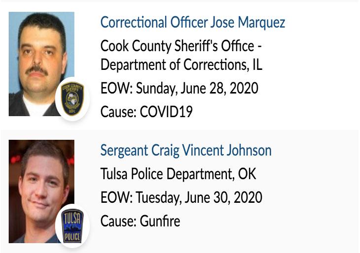Officer Memorial 06-2020 3 of 3