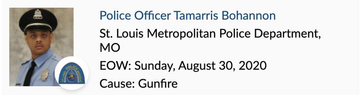 Officer Memorial 08-2020 4 of 4