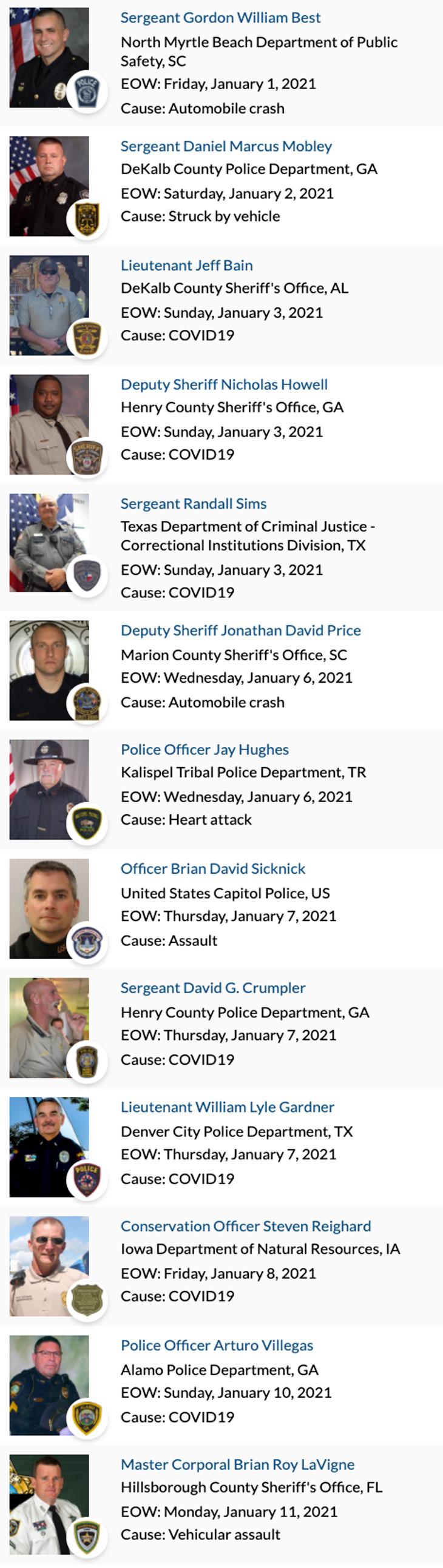 Officer Memorial 01-2021 (1 of 4)