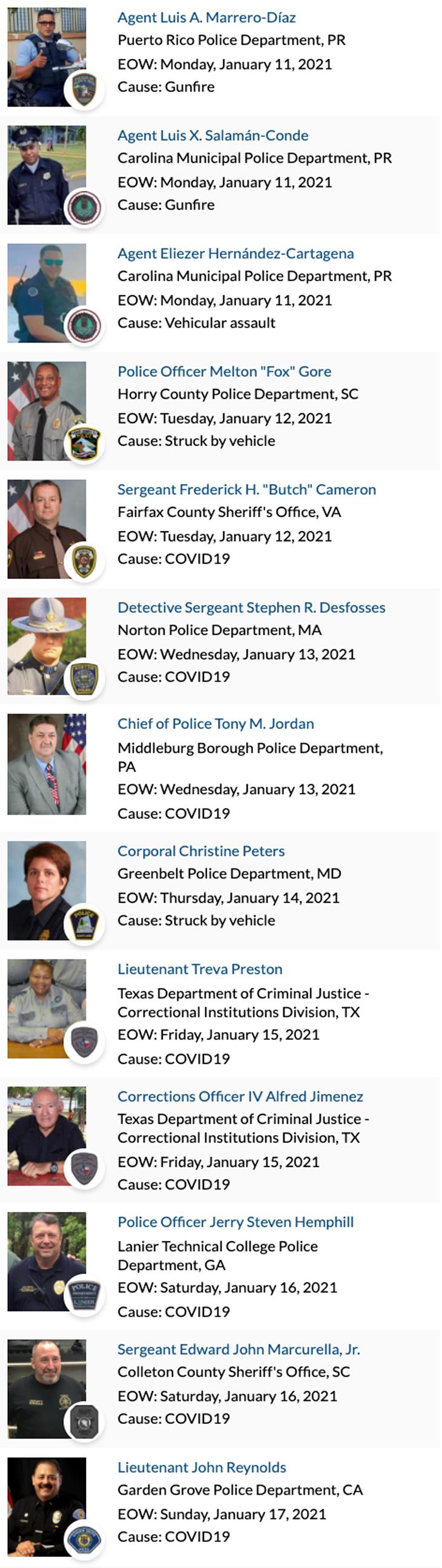 Officer Memorial 01-2021 (2 of 4)