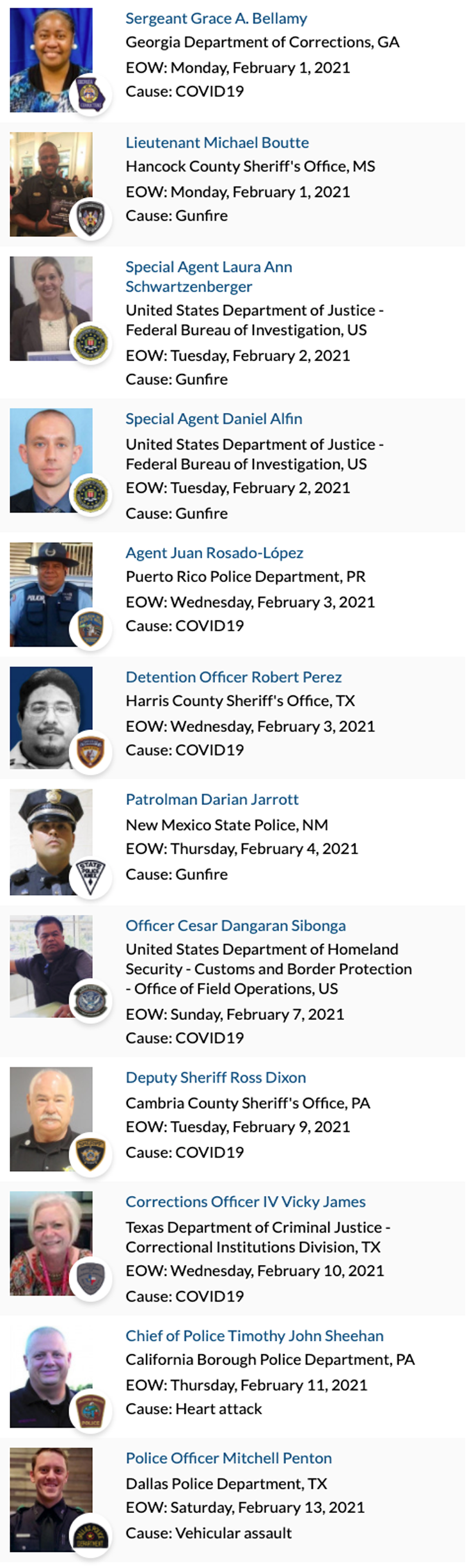 Officer Memorial 02-2021 (1 of 2)