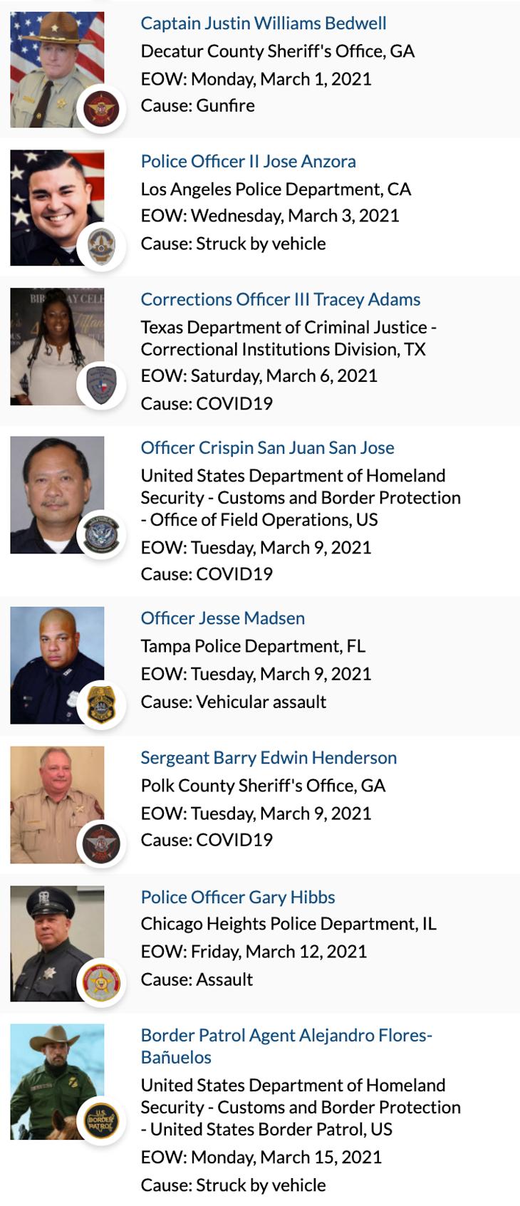 officer_memorial_03_2021(1of2)