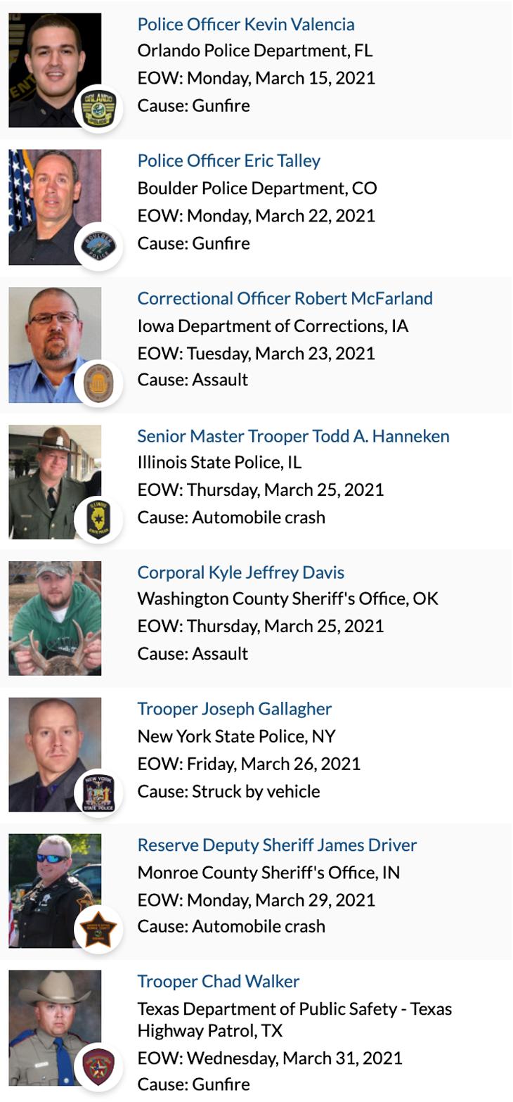 officer_memorial_03_2021(2of2)