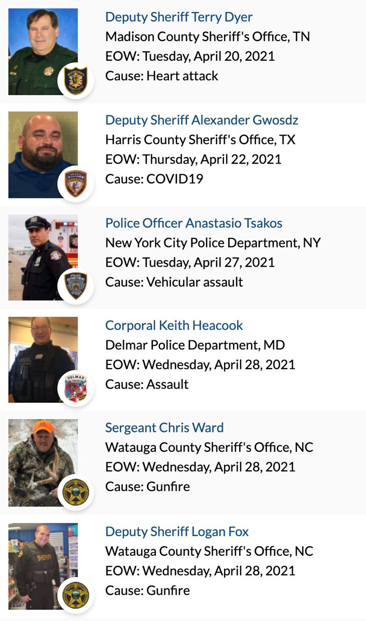 officer_memorial_04_2021(3of4)