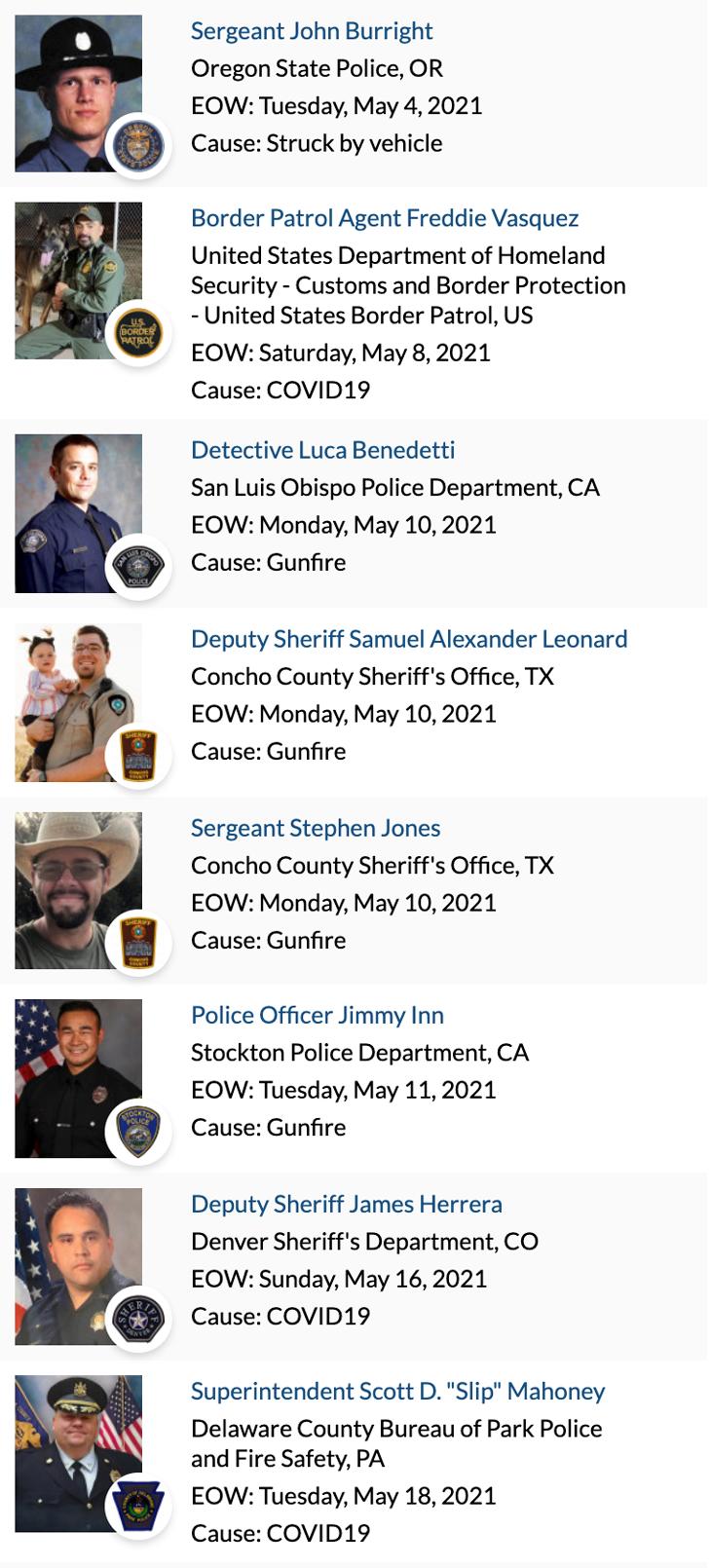officer_memorial_05_2021(1of2)
