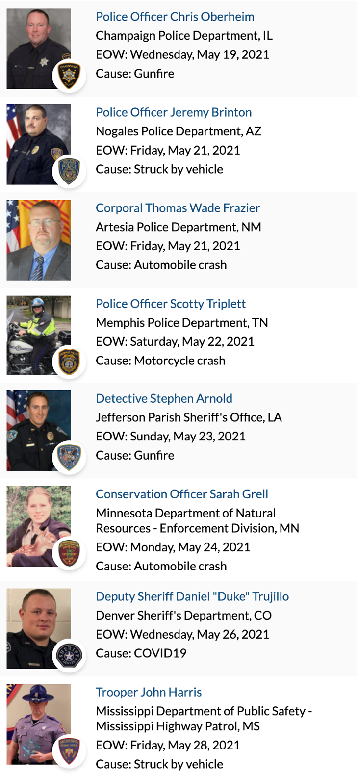 officer_memorial_05_2021(2of2)