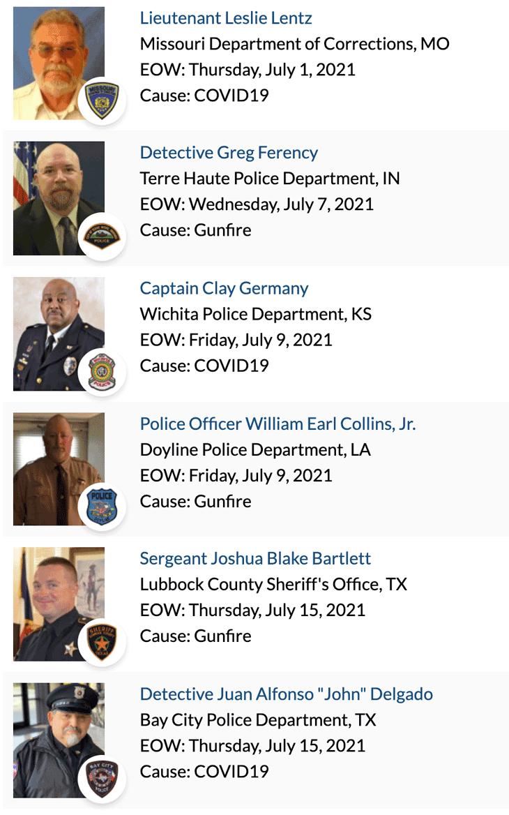 officer_memorial_07_2021(1of3)
