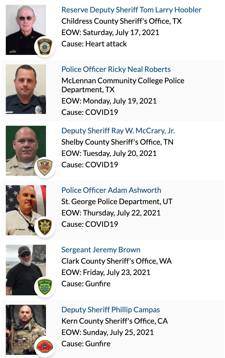 officer_memorial_07_2021(2of3)