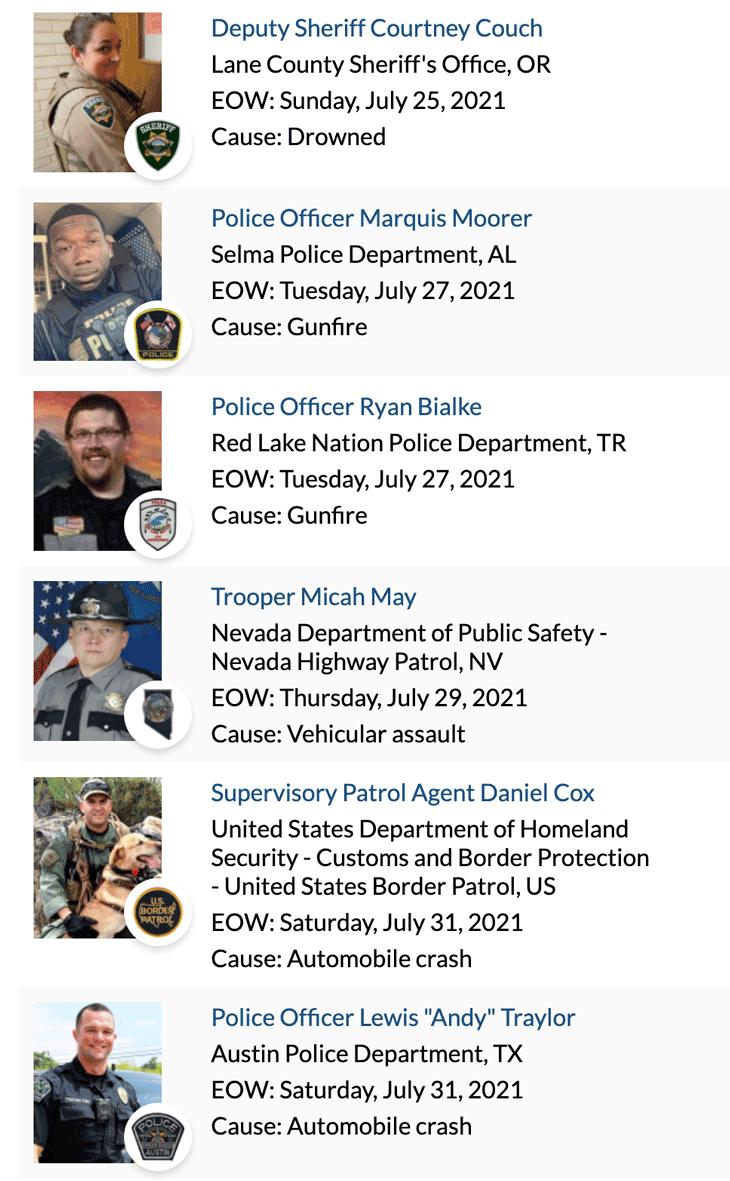 officer_memorial_07_2021(3of3)