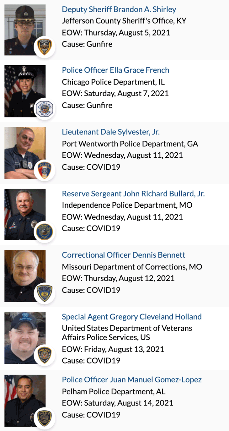 Officer Memorial 08-2021 (2 of 6)