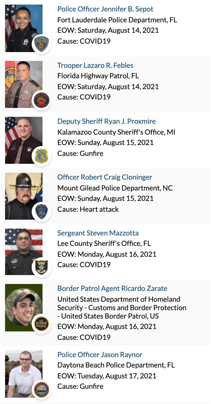Officer Memorial 08-2021 (3 of 6)