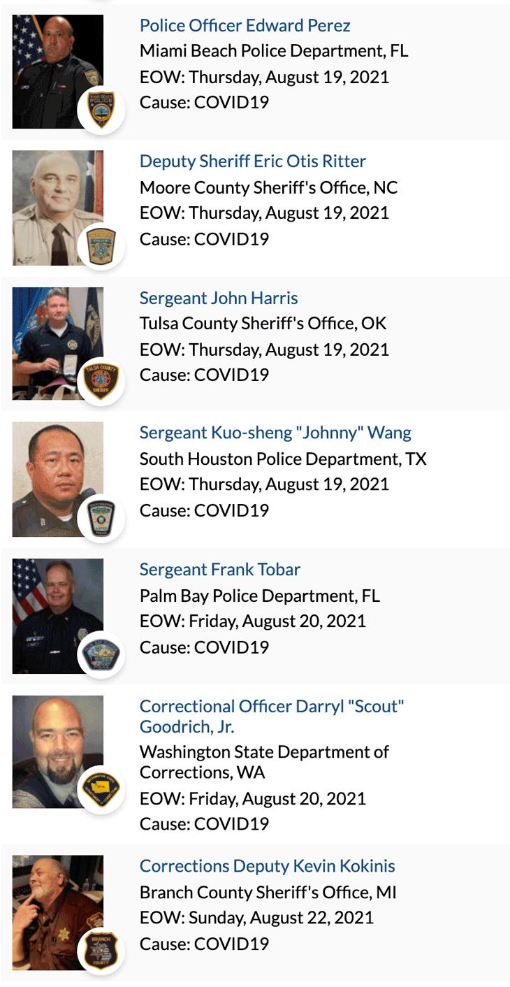 Officer Memorial 08-2021 (4 of 6)