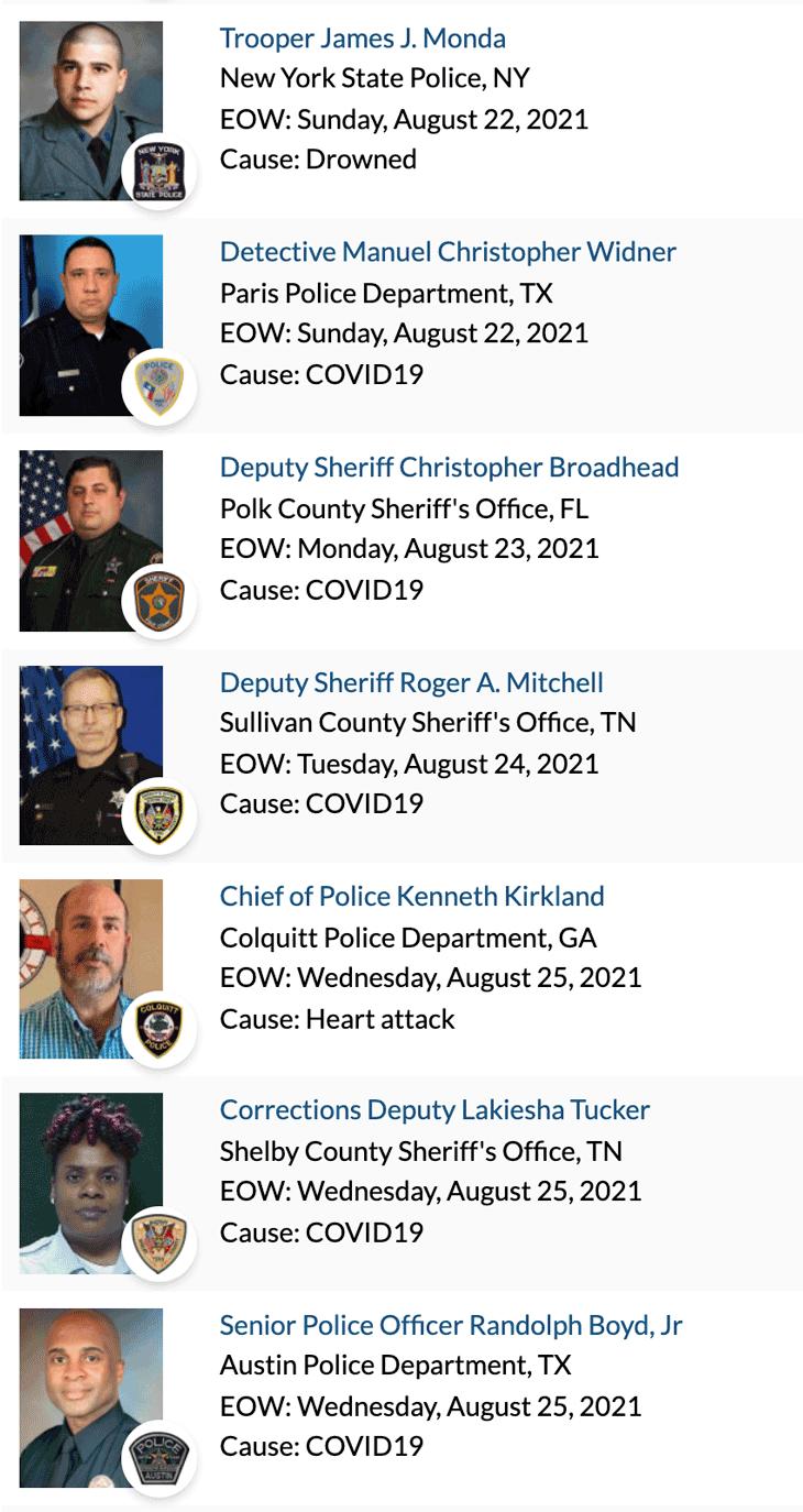Officer Memorial 08-2021 (5 of 6)