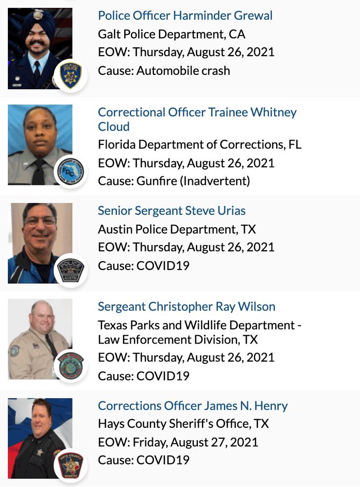 Officer Memorial 08-2021 (6 of 6)